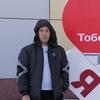 Денис, 36, г.Красновишерск