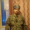 Серега, 47, г.Протвино