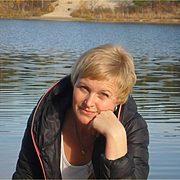 Дарья, 48, г.Тверь