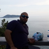 ammar, 31, г.Манама