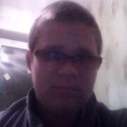 Макс, 22, г.Фокино