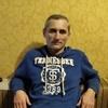 иван, 44, г.Житомир