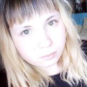 Мария, 22, г.Сарапул