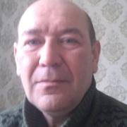 Олег 47 Мариуполь