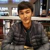 Denis, 27, Shymkent