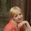 вера, 37, г.Нижний Новгород