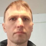 Александр 44 года (Водолей) Санкт-Петербург