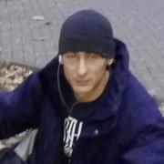 Сергей 38 Благовещенск