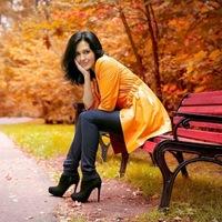 EKATERINA, 42 года, Водолей, Москва