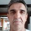 сергей, 52, г.Иркутск