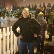 Григорий, 36, г.Лакинск