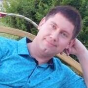 Олег 39 лет (Дева) Астрахань