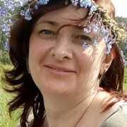 Наталья, 45 лет, Весы