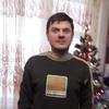 Dima, 20, г.Кишинёв