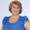 Надежда, 26, г.Кирово-Чепецк