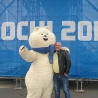 Алексей, 40 лет, Дева, Москва