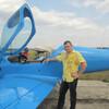Ruslan, 41, Novovoronezh