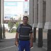 Руслан, 40, г.Бугуруслан