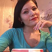 Подружиться с пользователем Галинка 28 лет (Рак)