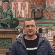 Эдуард 41 Хабаровск