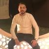 moatasemswar, 25, г.Каир