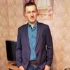 Ярик, 26, г.Крыжополь