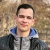 Денис Дьяков, 25, г.Благовещенск