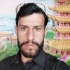 خیرمحمد, 24, г.Исламабад