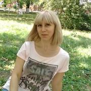 Знакомства в Армавире с пользователем Людмила 39 лет (Овен)