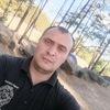 Рома, 32, г.Житомир