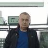 дмитрий, 57, г.Тула