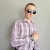 Илья, 18, г.Петушки