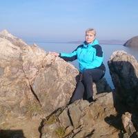 Лариса, 58 лет, Телец, Иркутск