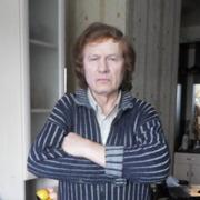 слава, 64, г.Курган