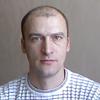 николай, 37, г.Ардатов