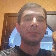эльмидар, 40, г.Ярцево