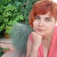Наталья, 36 лет, Телец, Коломна
