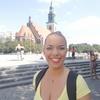 Yuliya, 33, г.Афины