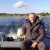 Олег, 57, г.Фирсановка