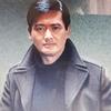 Кенже, 35, г.Алматы́