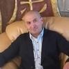 Nikolas, 39, г.Нюрнберг