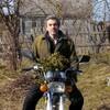 Aleksandr, 46, Boksitogorsk