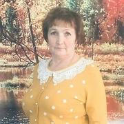Ирина, 57, г.Приволжск