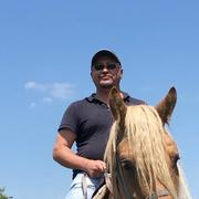 Sergey, 45, г.Крымск