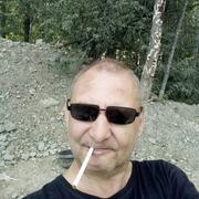 Сережа, 29, г.Екатеринбург