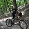 Bogdan, 20, Конотоп
