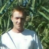 Евгений, 42, г.Пенза