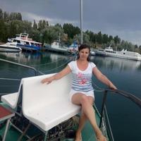 Алла, 38 лет, Дева, Алматы́