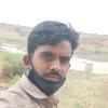 Sunil Madne, 34, г.Gurgaon