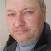 Ирбег 55 лет (Рыбы) Владикавказ